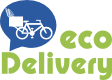 eco delivery Service  available
