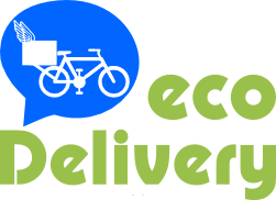 Eco Delivery Service at Stuzzico